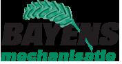 Bayens Mechanisatie